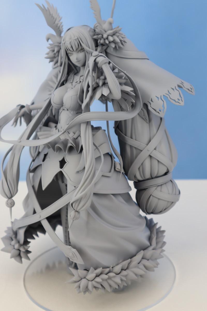 f:id:dagashiya-kei-chan:20200211232915j:plain