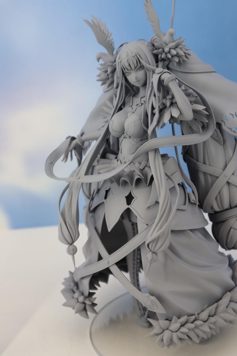 f:id:dagashiya-kei-chan:20200211232931j:plain