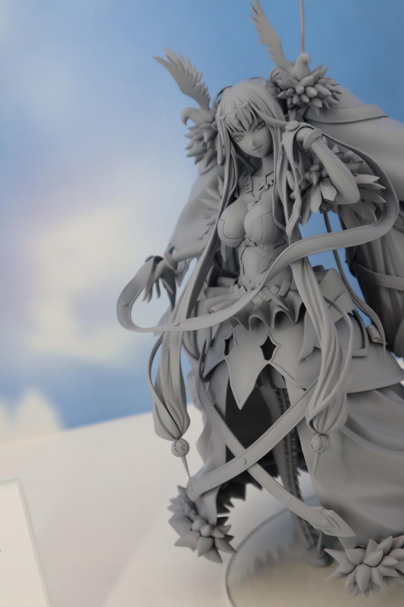 f:id:dagashiya-kei-chan:20200211232940j:plain