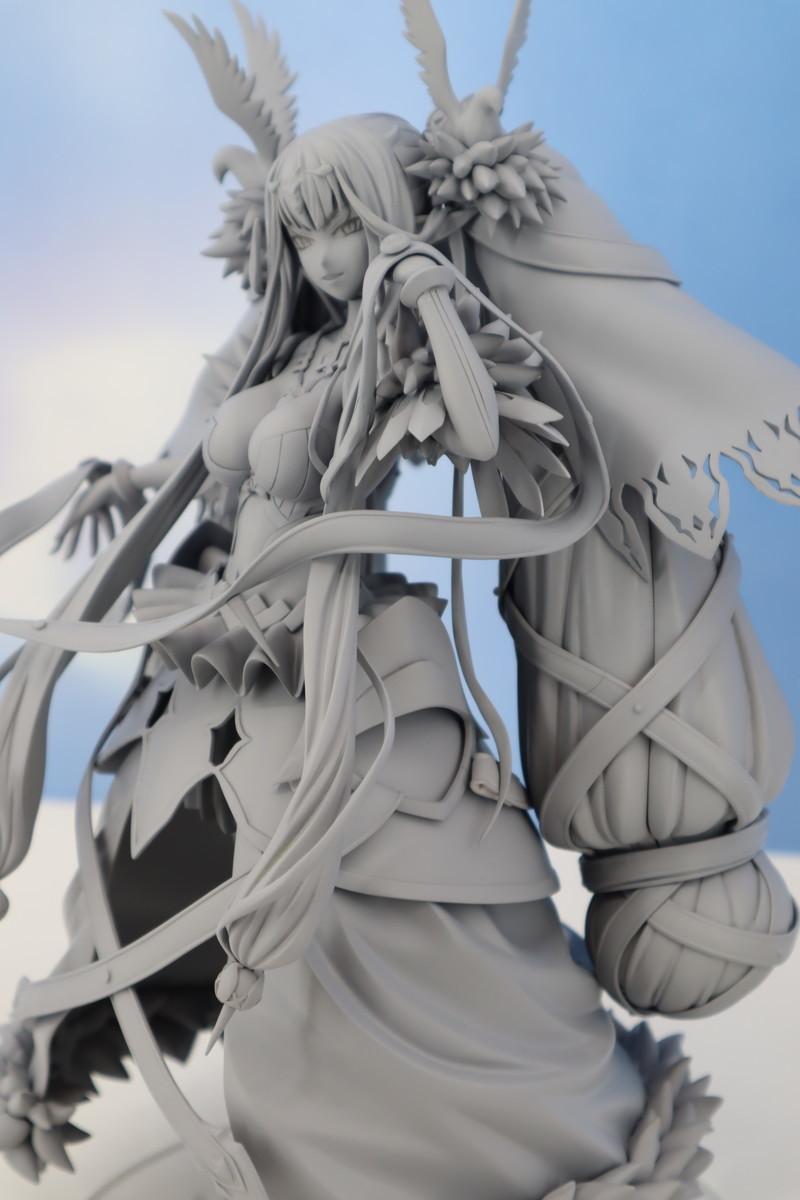 f:id:dagashiya-kei-chan:20200211232951j:plain
