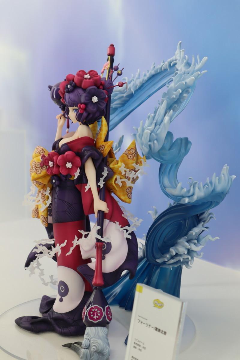 f:id:dagashiya-kei-chan:20200211233000j:plain