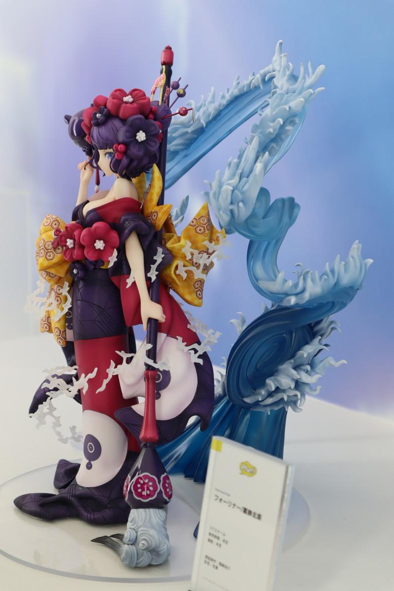 f:id:dagashiya-kei-chan:20200211233016j:plain
