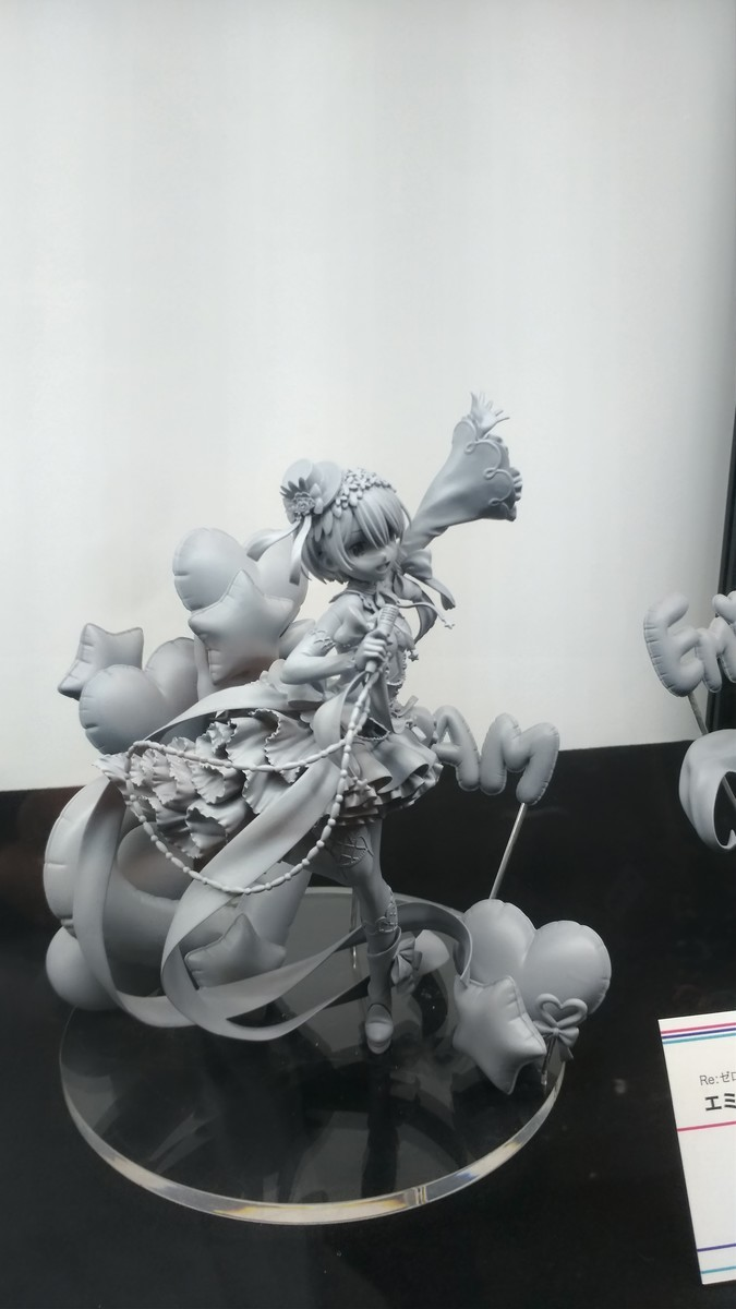 f:id:dagashiya-kei-chan:20200212220547j:plain