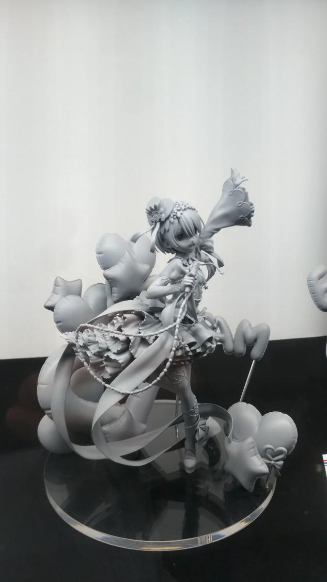f:id:dagashiya-kei-chan:20200212220611j:plain