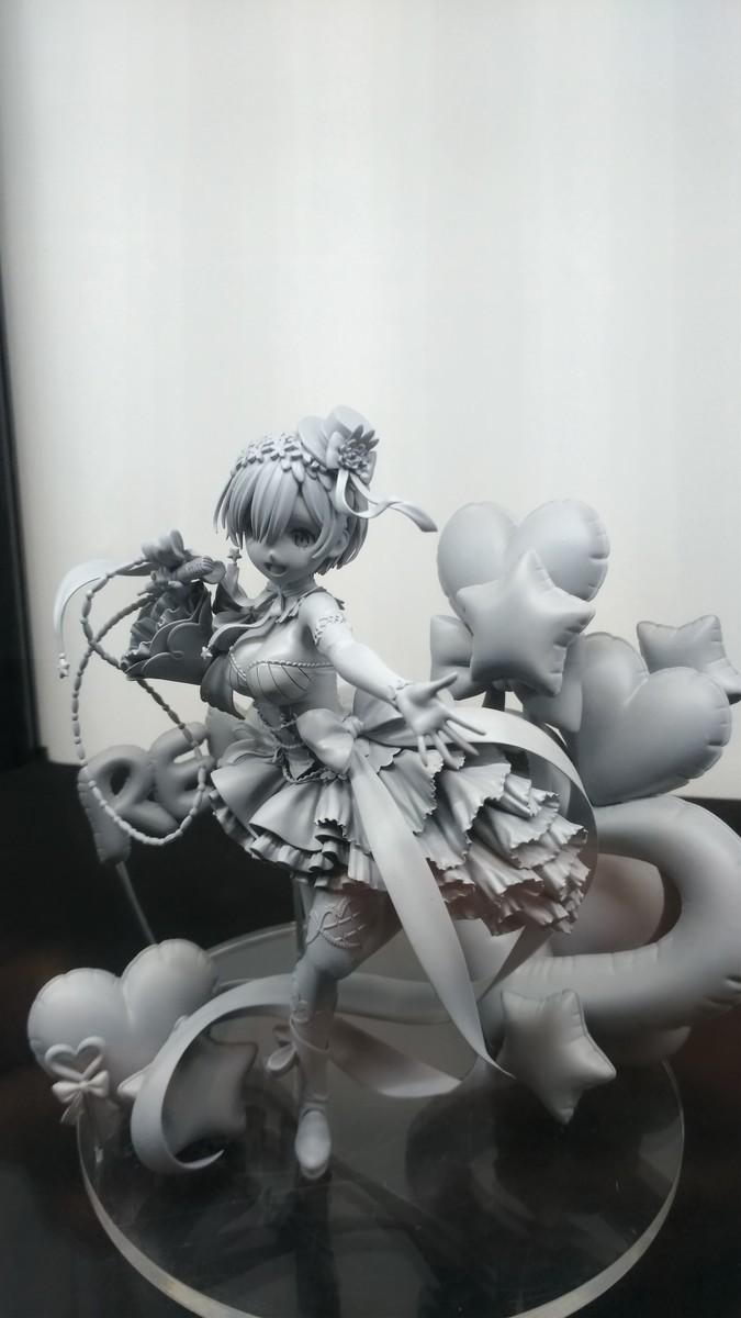 f:id:dagashiya-kei-chan:20200212221230j:plain