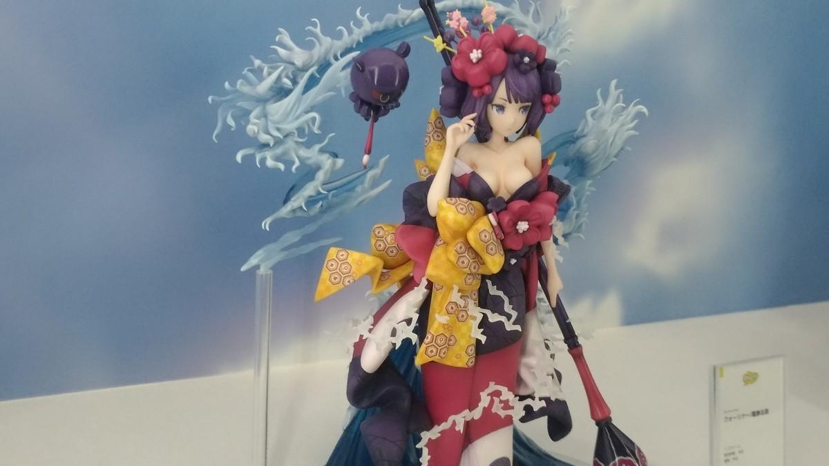 f:id:dagashiya-kei-chan:20200213034150j:plain