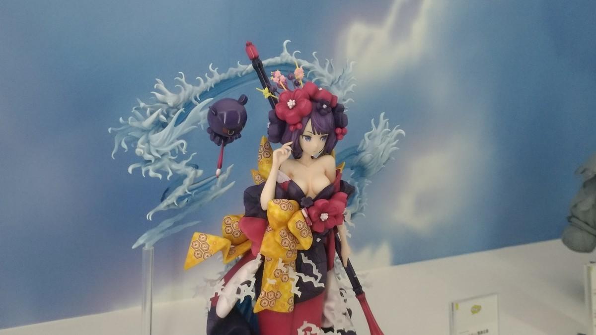 f:id:dagashiya-kei-chan:20200213034209j:plain