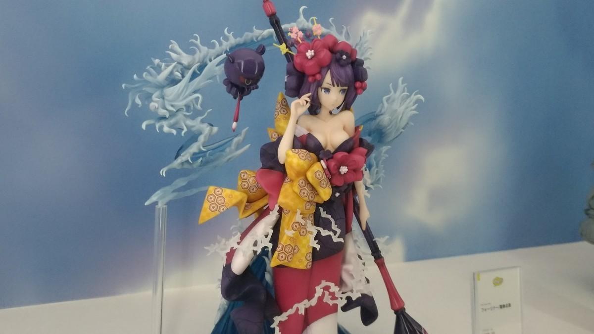 f:id:dagashiya-kei-chan:20200213034233j:plain
