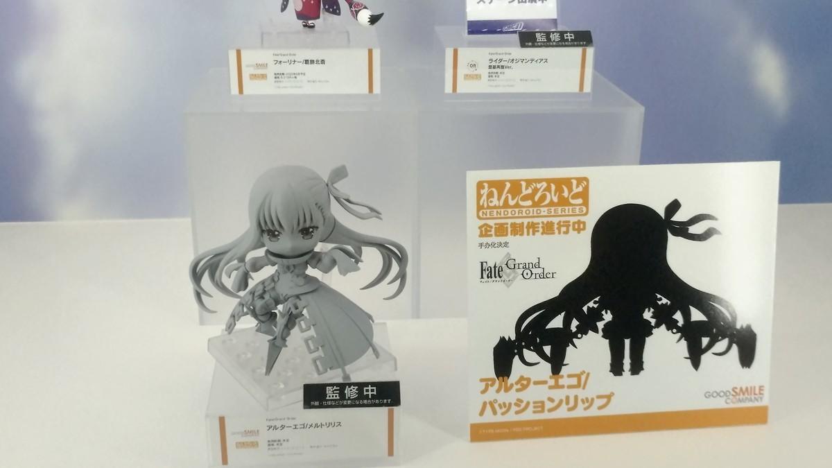 f:id:dagashiya-kei-chan:20200213034259j:plain