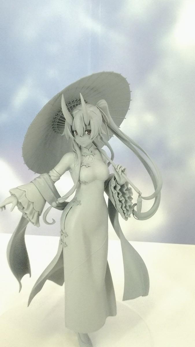 f:id:dagashiya-kei-chan:20200213034954j:plain