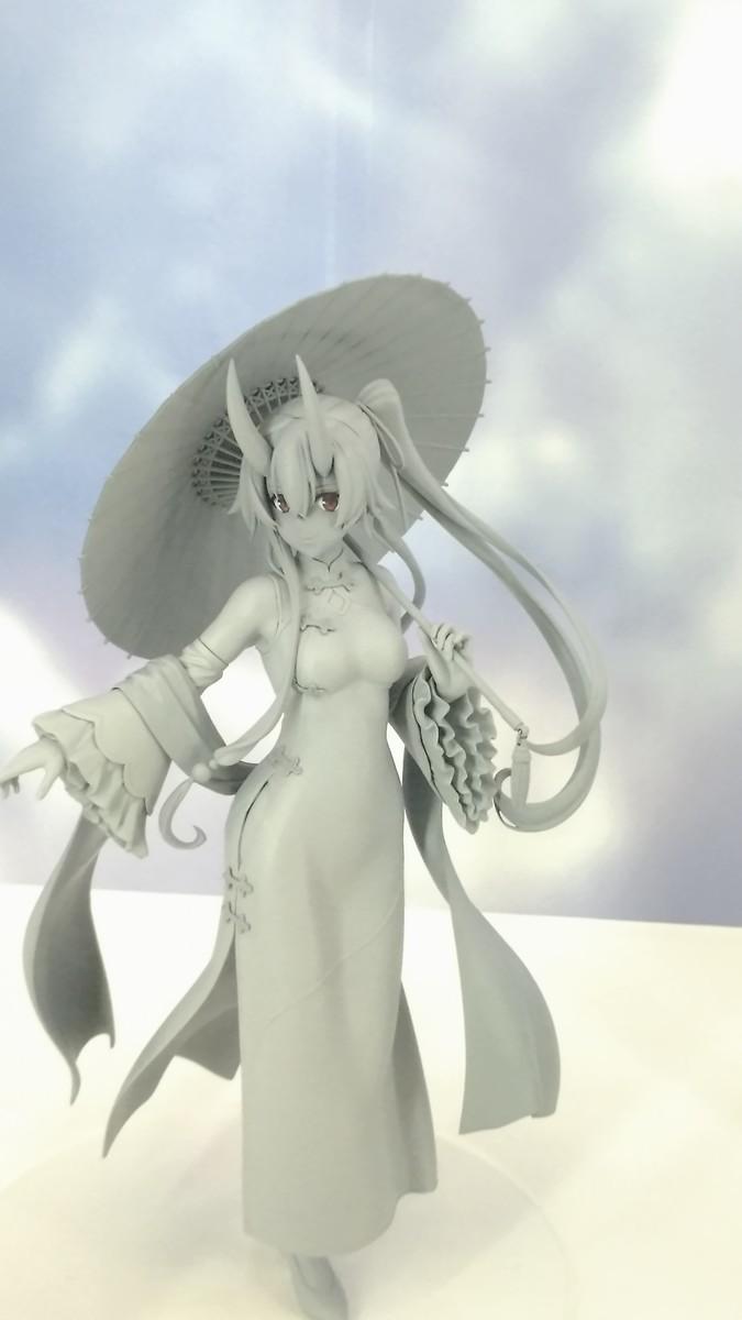 f:id:dagashiya-kei-chan:20200213035010j:plain