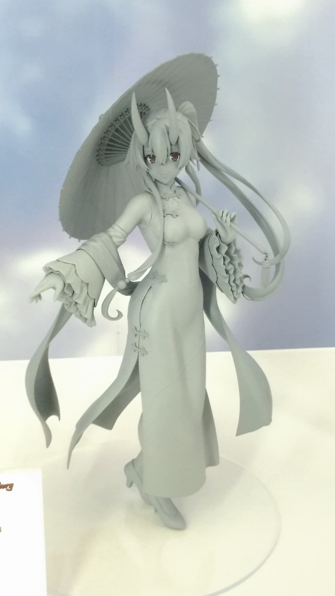 f:id:dagashiya-kei-chan:20200213035055j:plain