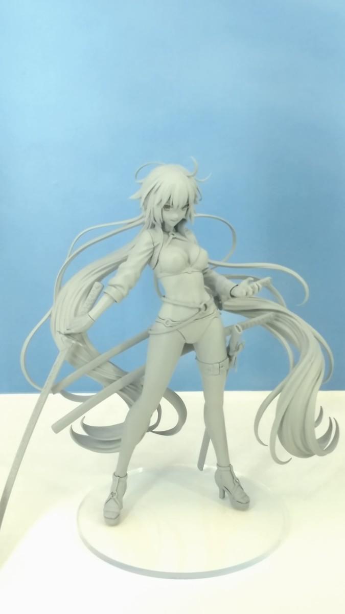 f:id:dagashiya-kei-chan:20200213035316j:plain