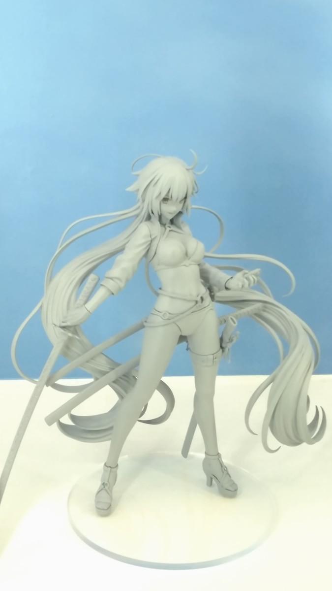 f:id:dagashiya-kei-chan:20200213035330j:plain