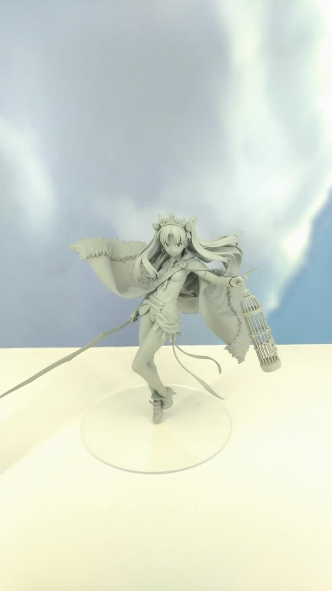 f:id:dagashiya-kei-chan:20200213035409j:plain