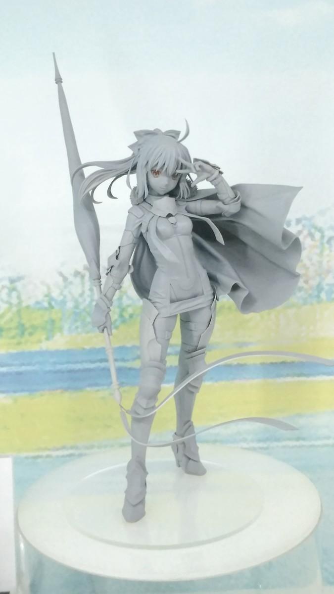 f:id:dagashiya-kei-chan:20200213035804j:plain