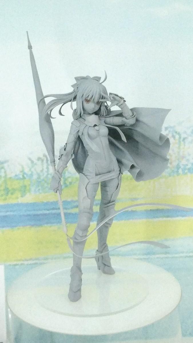 f:id:dagashiya-kei-chan:20200213035819j:plain