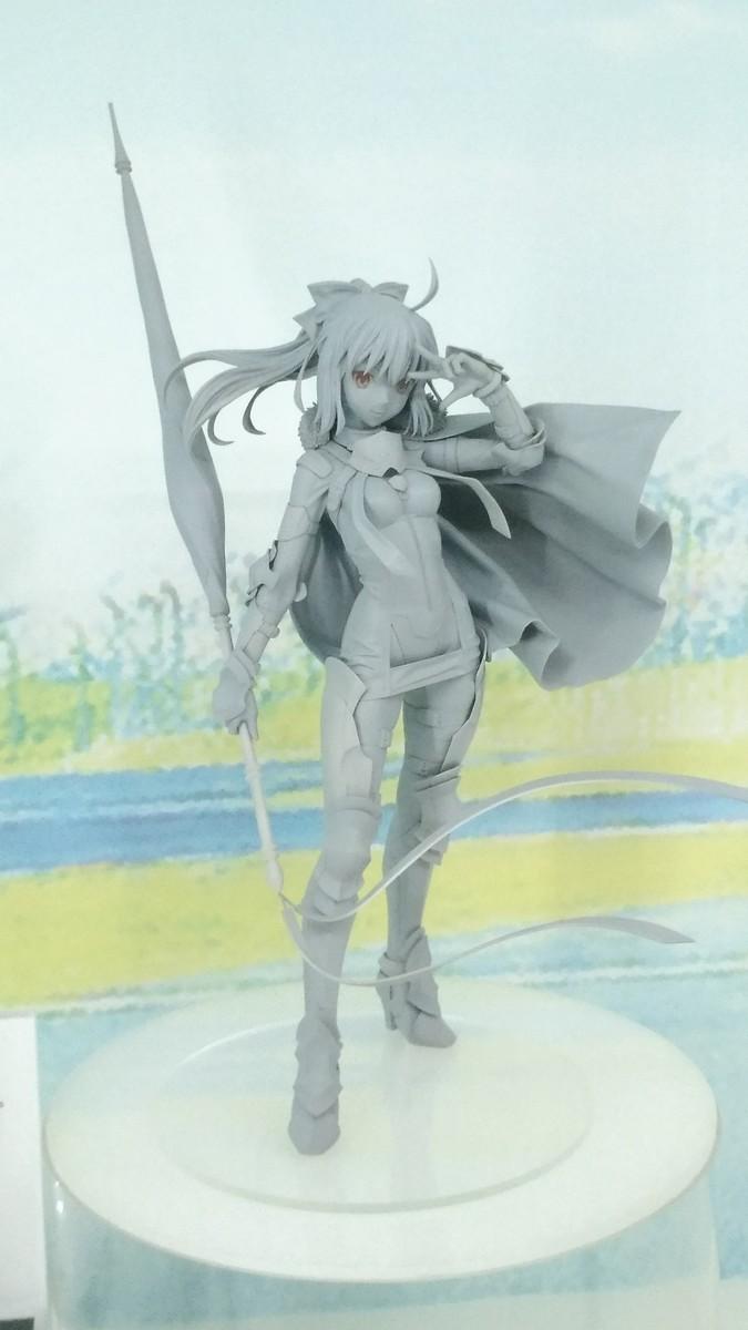 f:id:dagashiya-kei-chan:20200213035838j:plain