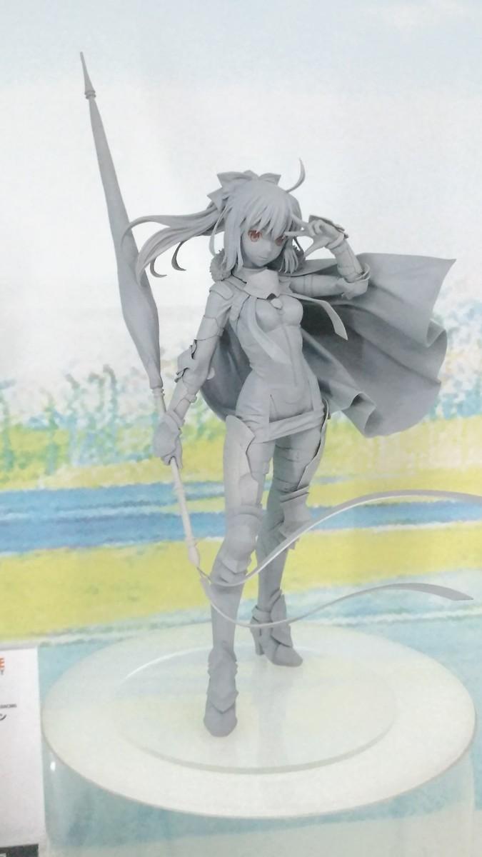 f:id:dagashiya-kei-chan:20200213035851j:plain