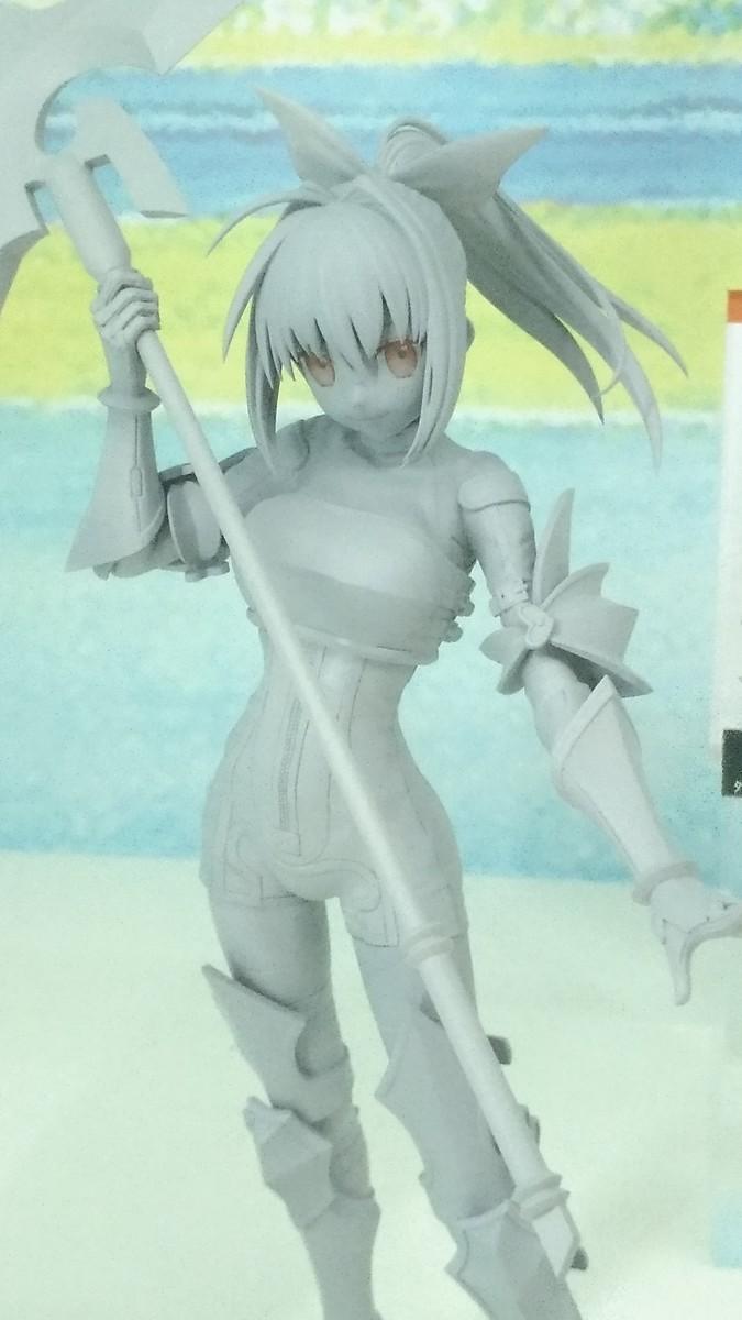 f:id:dagashiya-kei-chan:20200213040101j:plain