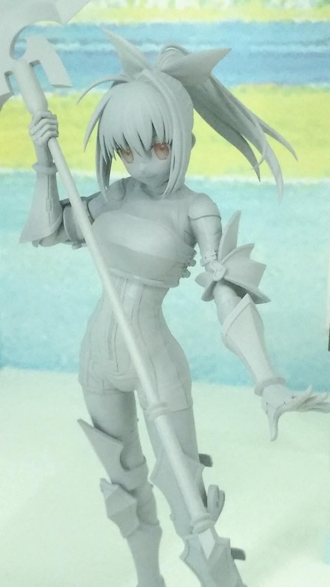 f:id:dagashiya-kei-chan:20200213040116j:plain