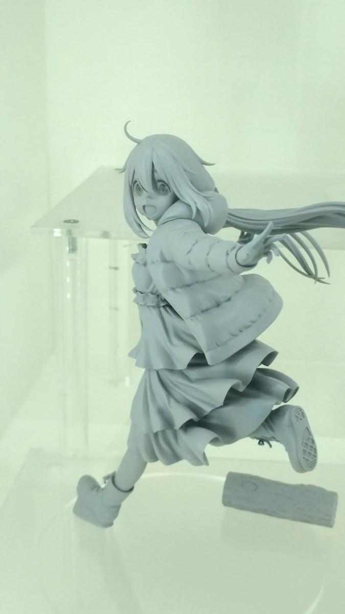 f:id:dagashiya-kei-chan:20200213040250j:plain