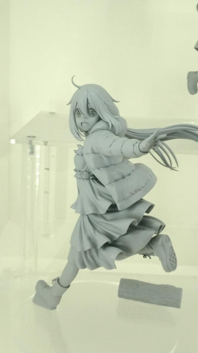 f:id:dagashiya-kei-chan:20200213040320j:plain