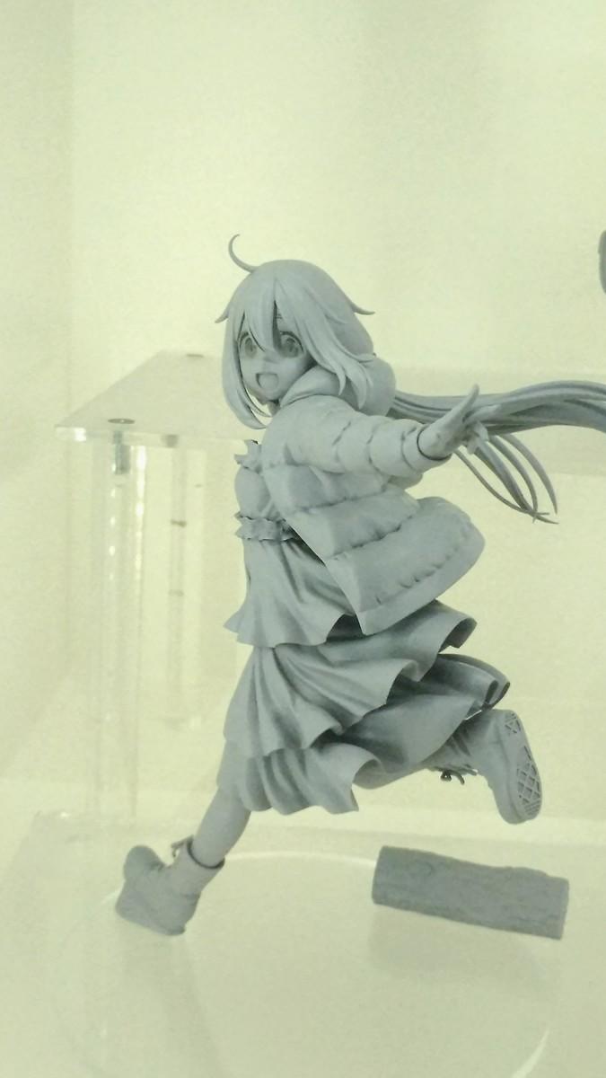 f:id:dagashiya-kei-chan:20200213040337j:plain