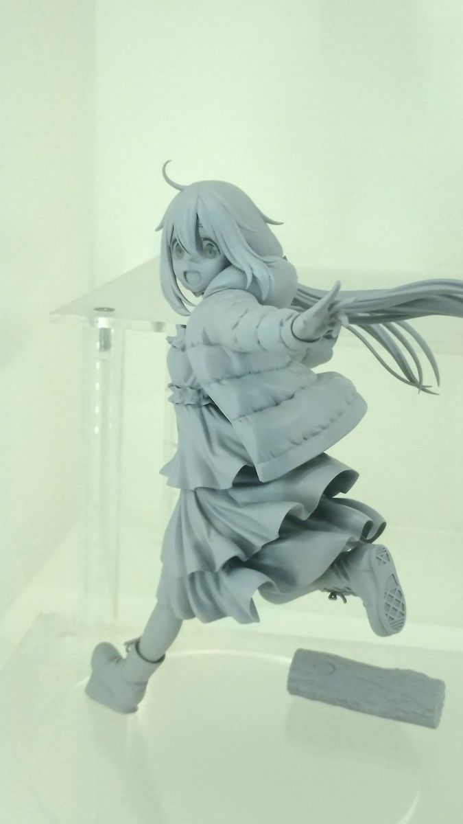 f:id:dagashiya-kei-chan:20200213040402j:plain