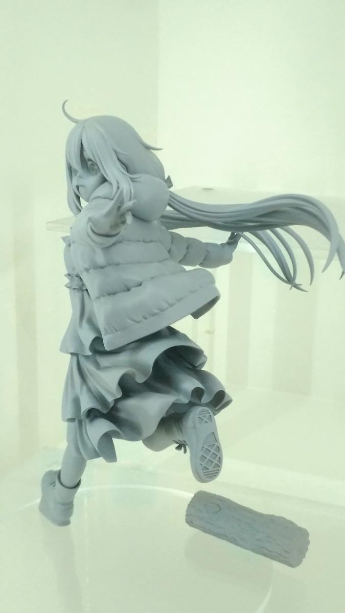 f:id:dagashiya-kei-chan:20200213040416j:plain