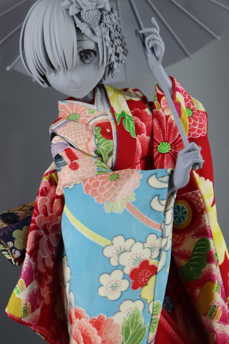 f:id:dagashiya-kei-chan:20200213041943j:plain