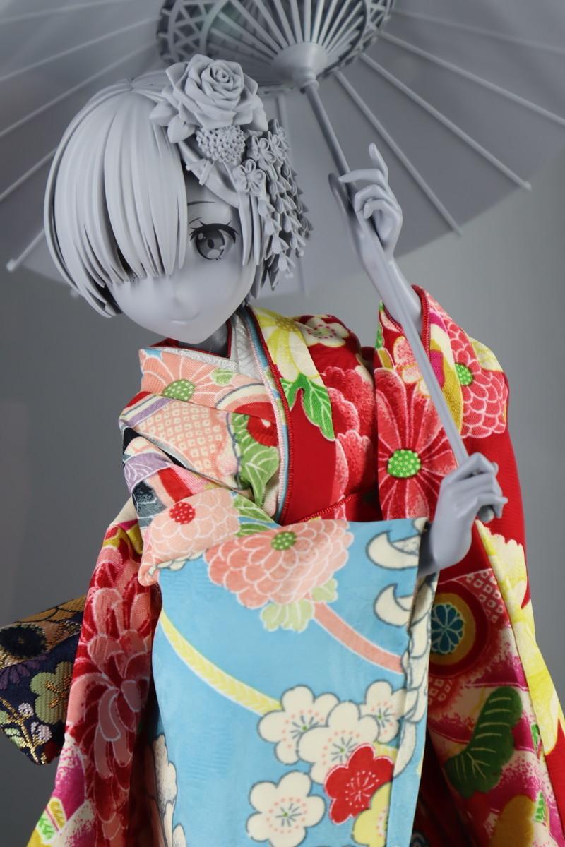 f:id:dagashiya-kei-chan:20200213042004j:plain