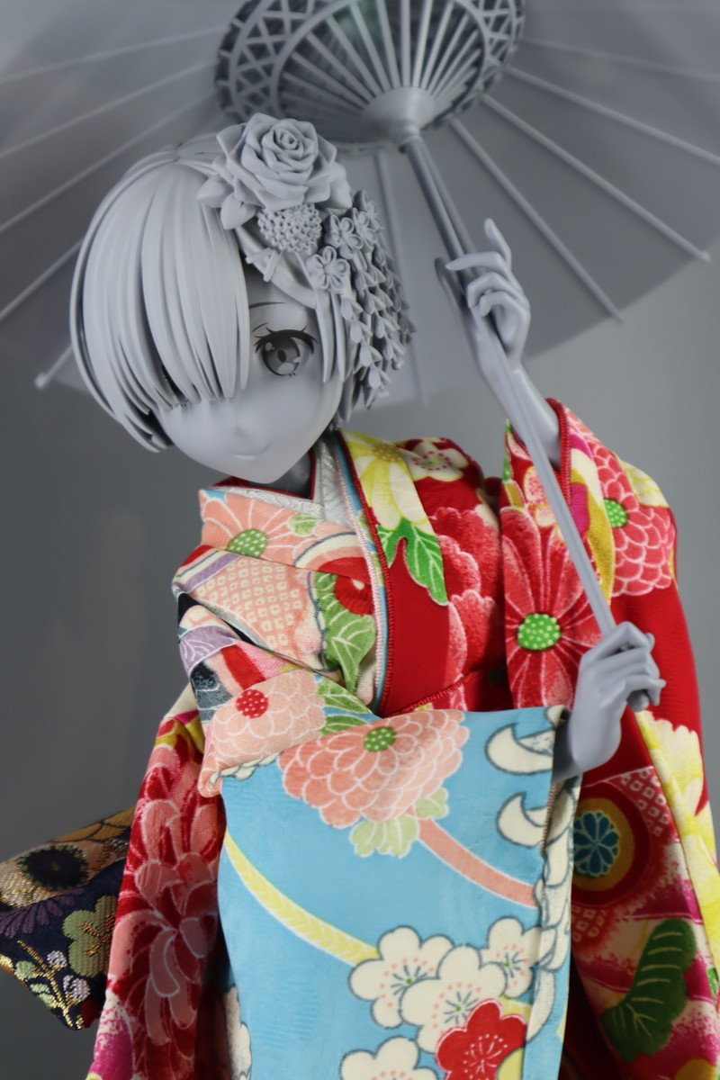 f:id:dagashiya-kei-chan:20200213042014j:plain