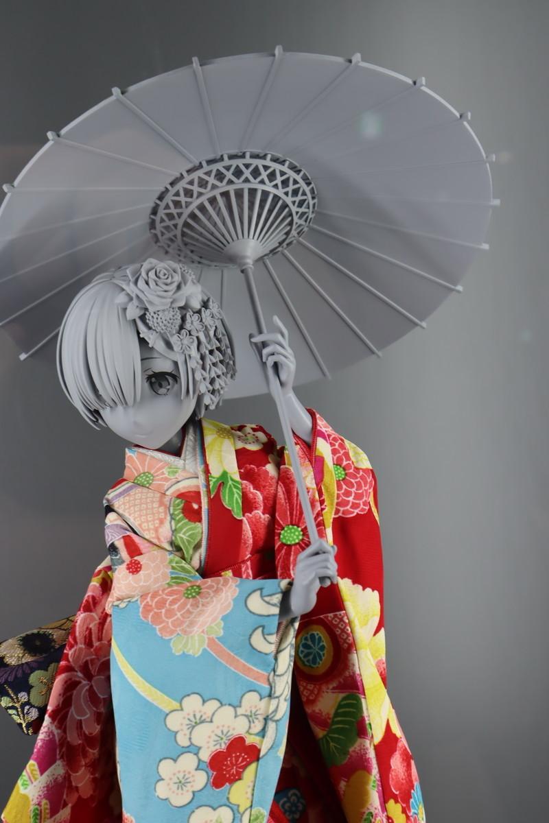 f:id:dagashiya-kei-chan:20200213042025j:plain