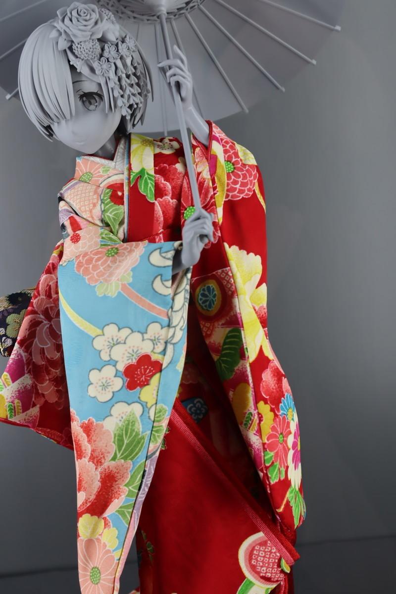 f:id:dagashiya-kei-chan:20200213042050j:plain