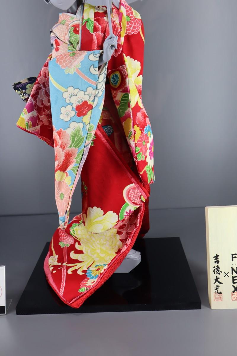 f:id:dagashiya-kei-chan:20200213042100j:plain