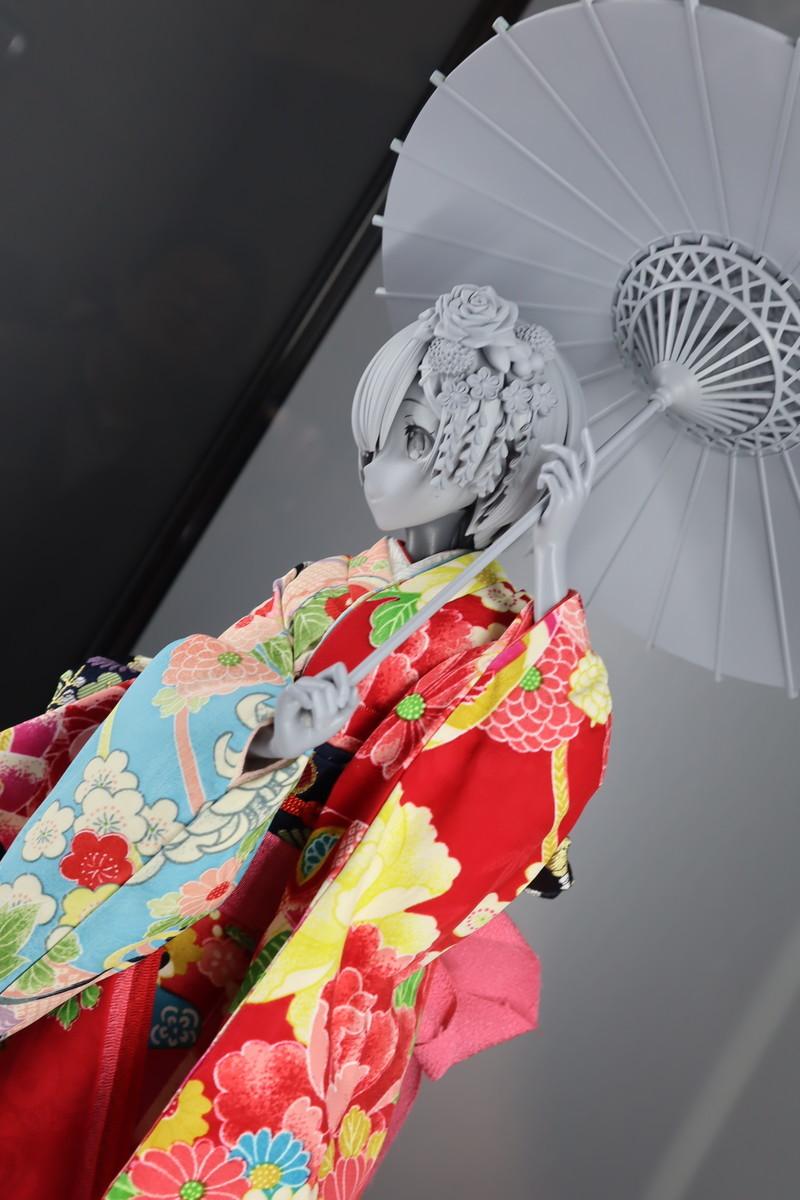 f:id:dagashiya-kei-chan:20200213042146j:plain