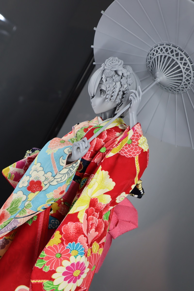 f:id:dagashiya-kei-chan:20200213042156j:plain