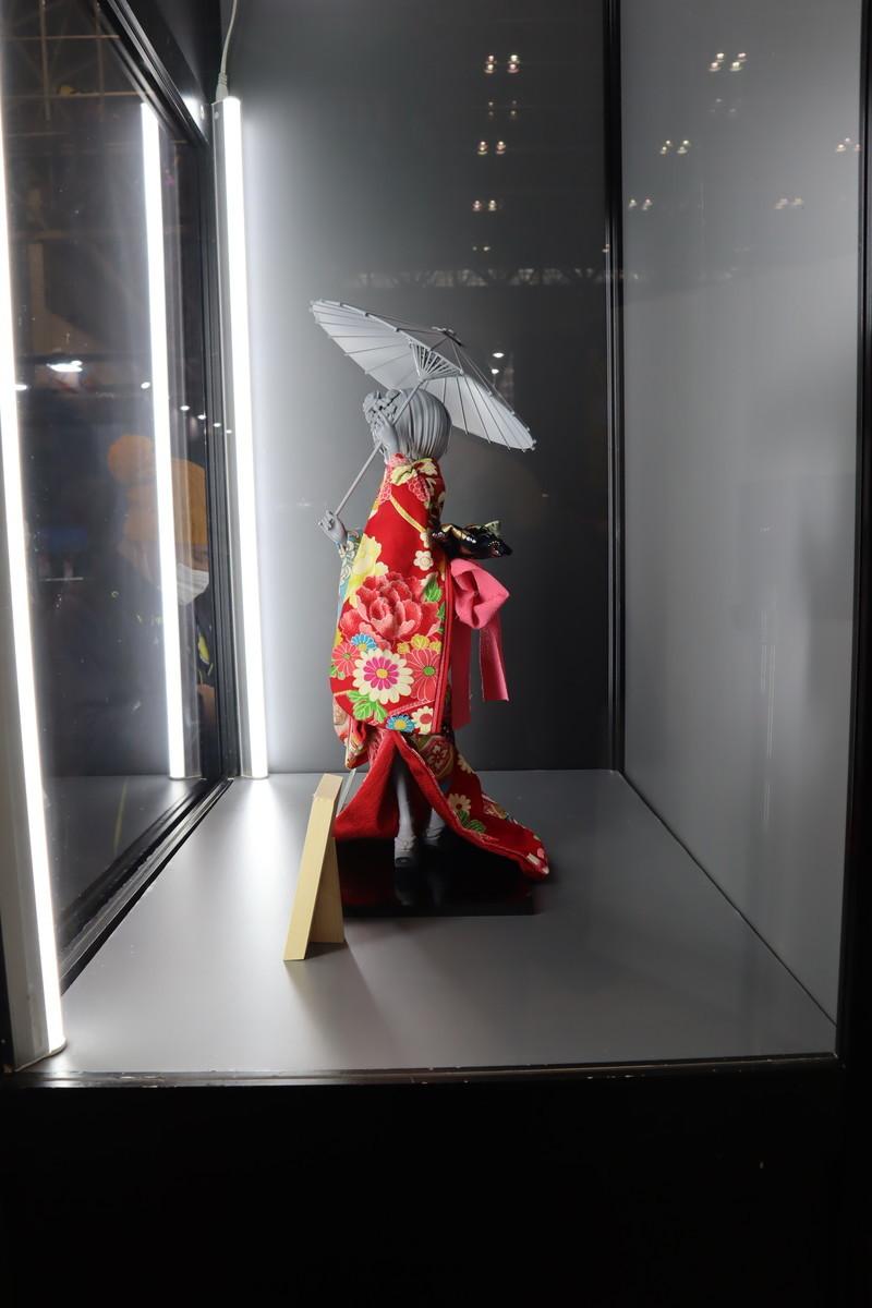 f:id:dagashiya-kei-chan:20200213042327j:plain
