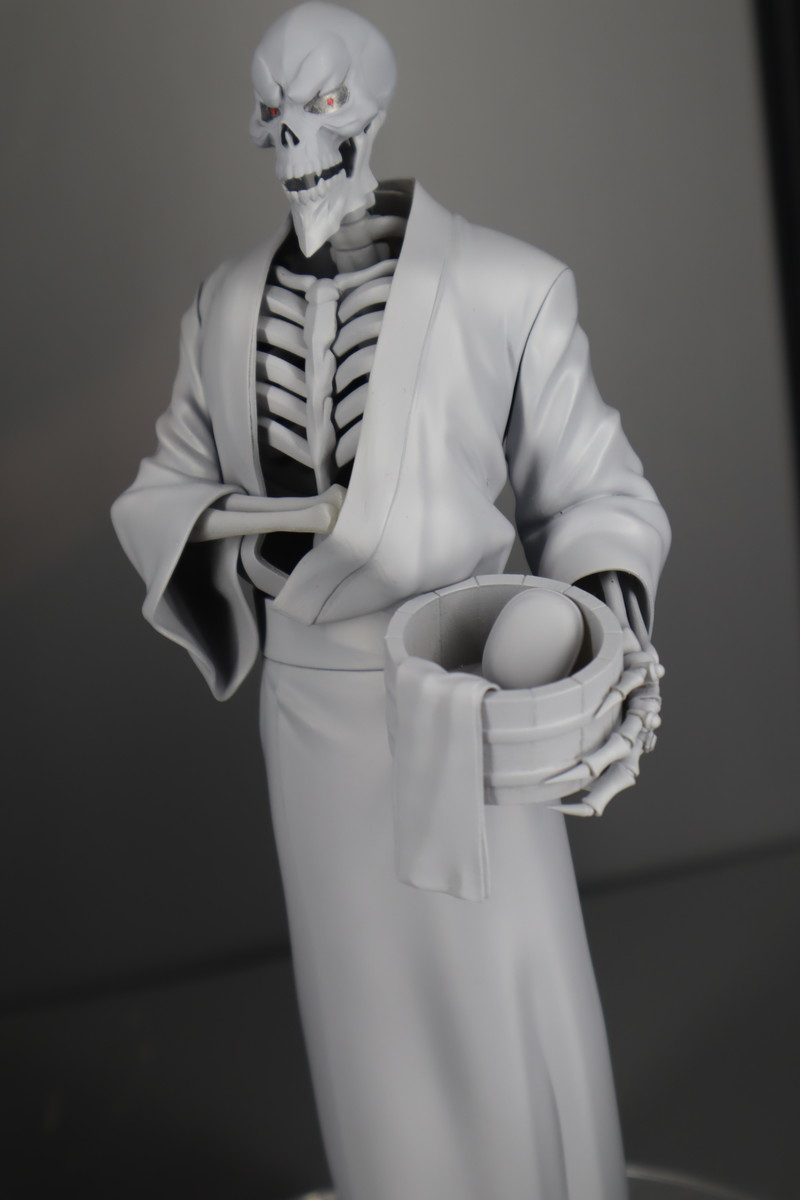 f:id:dagashiya-kei-chan:20200213042732j:plain