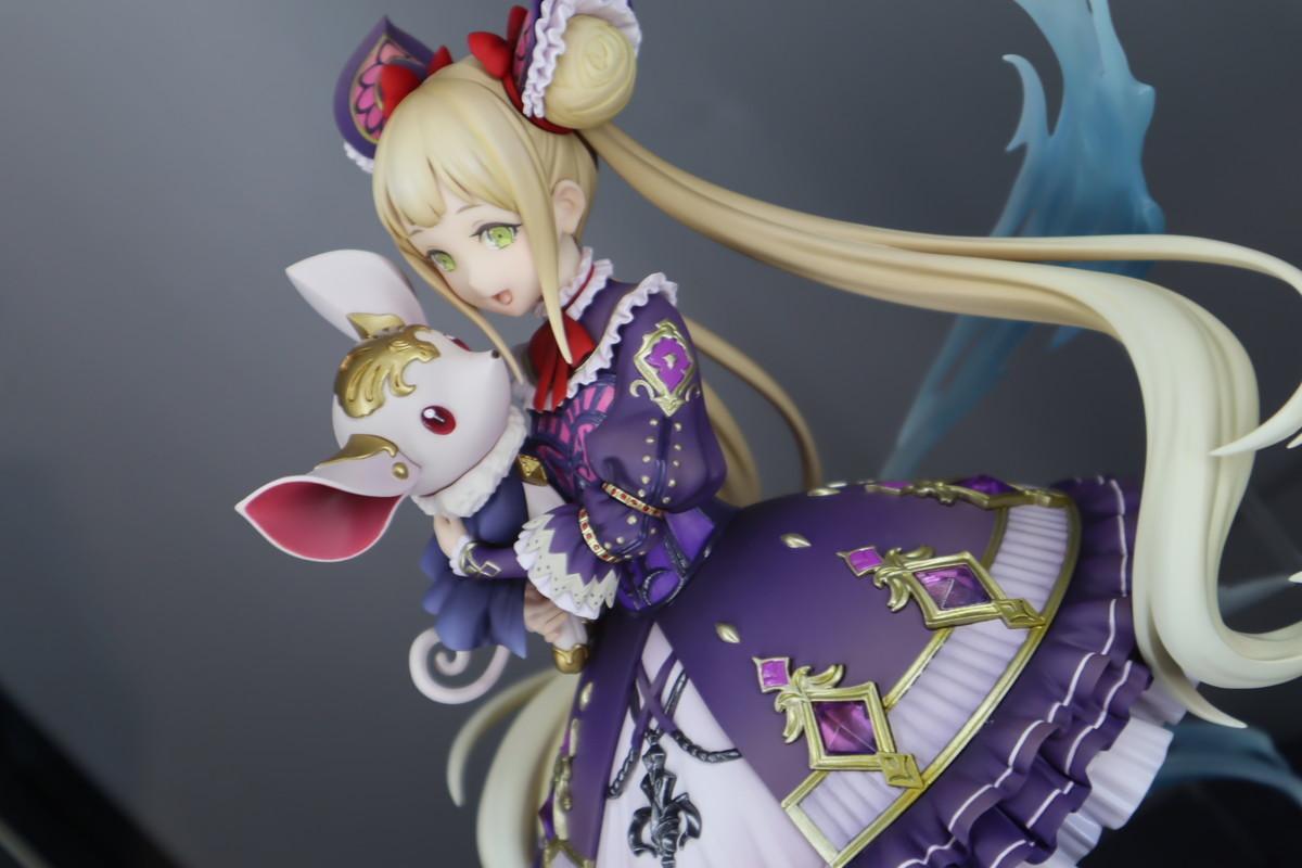 f:id:dagashiya-kei-chan:20200213042941j:plain