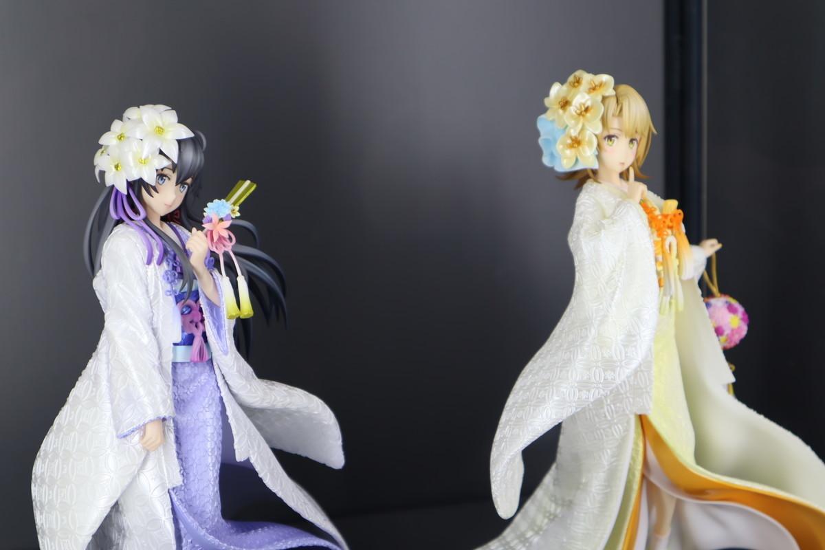 f:id:dagashiya-kei-chan:20200213042957j:plain