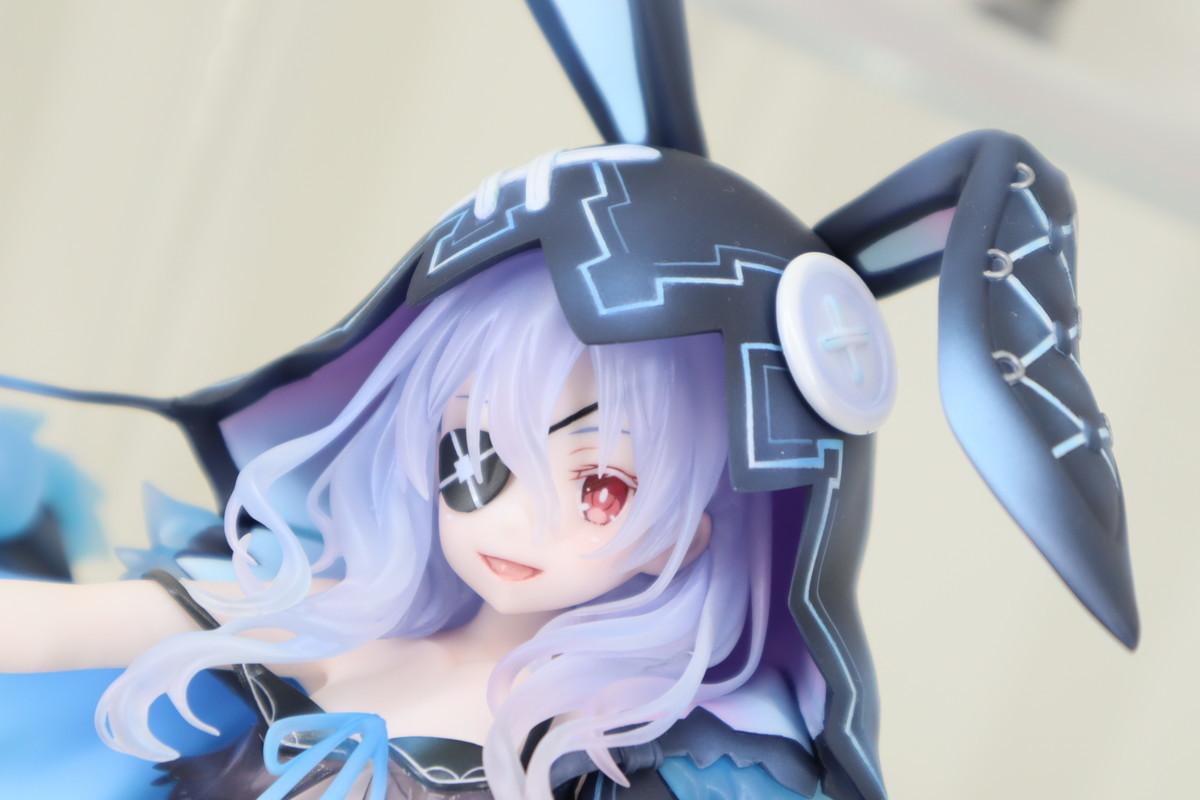 f:id:dagashiya-kei-chan:20200213085230j:plain