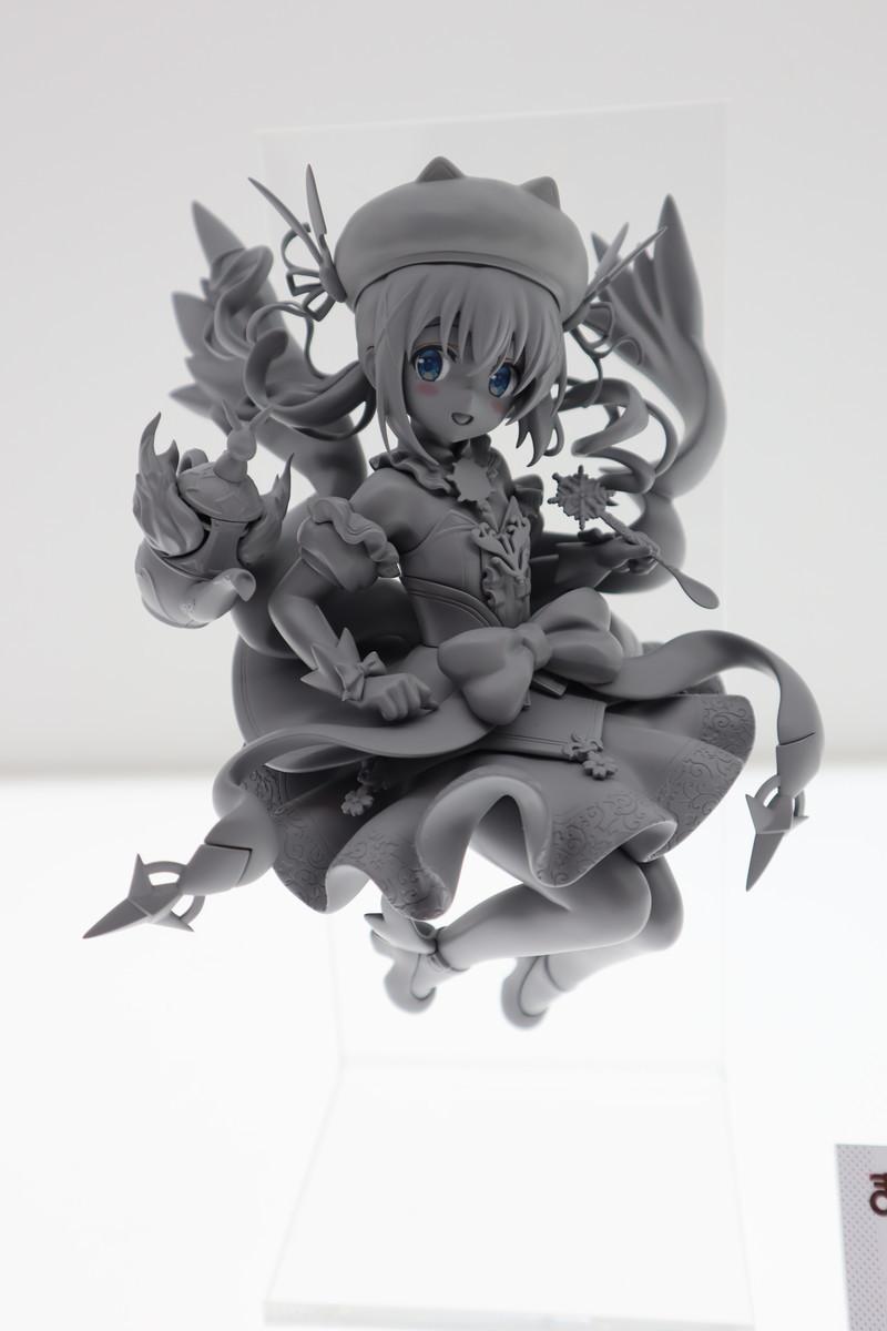 f:id:dagashiya-kei-chan:20200213095627j:plain