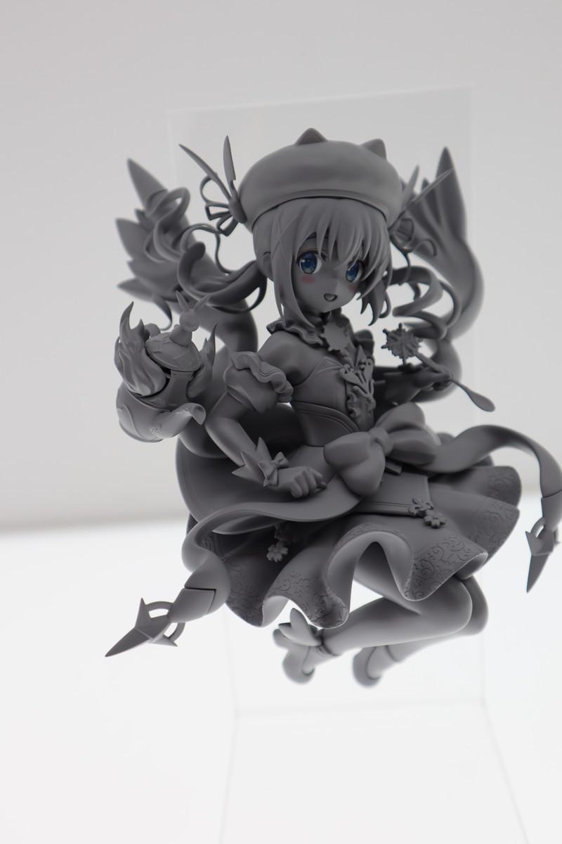 f:id:dagashiya-kei-chan:20200213095635j:plain