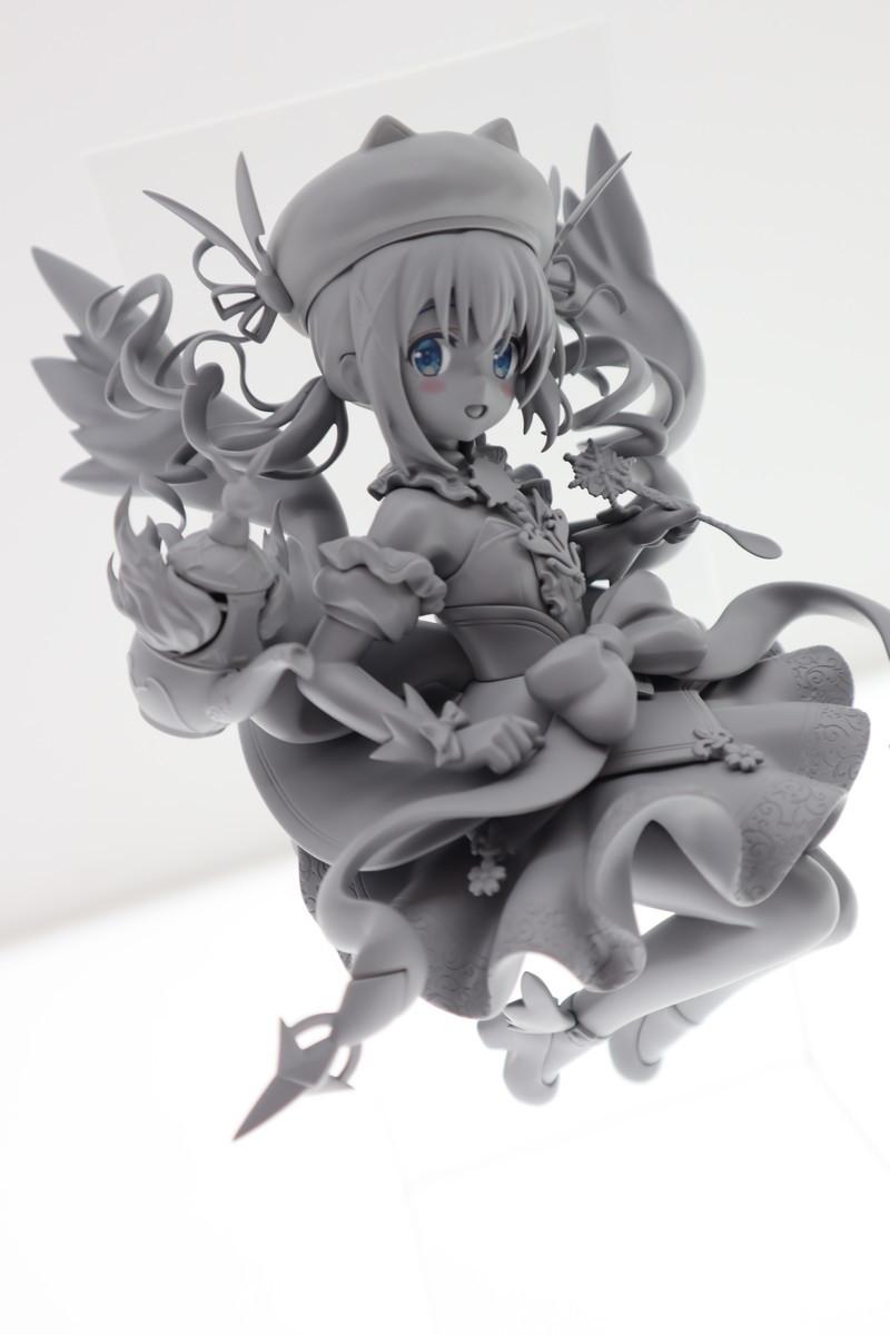 f:id:dagashiya-kei-chan:20200213095646j:plain