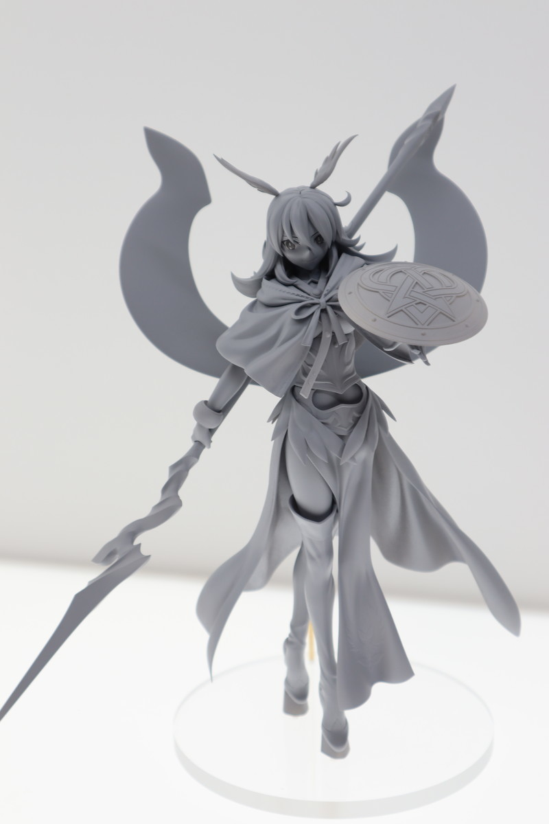 f:id:dagashiya-kei-chan:20200213095712j:plain