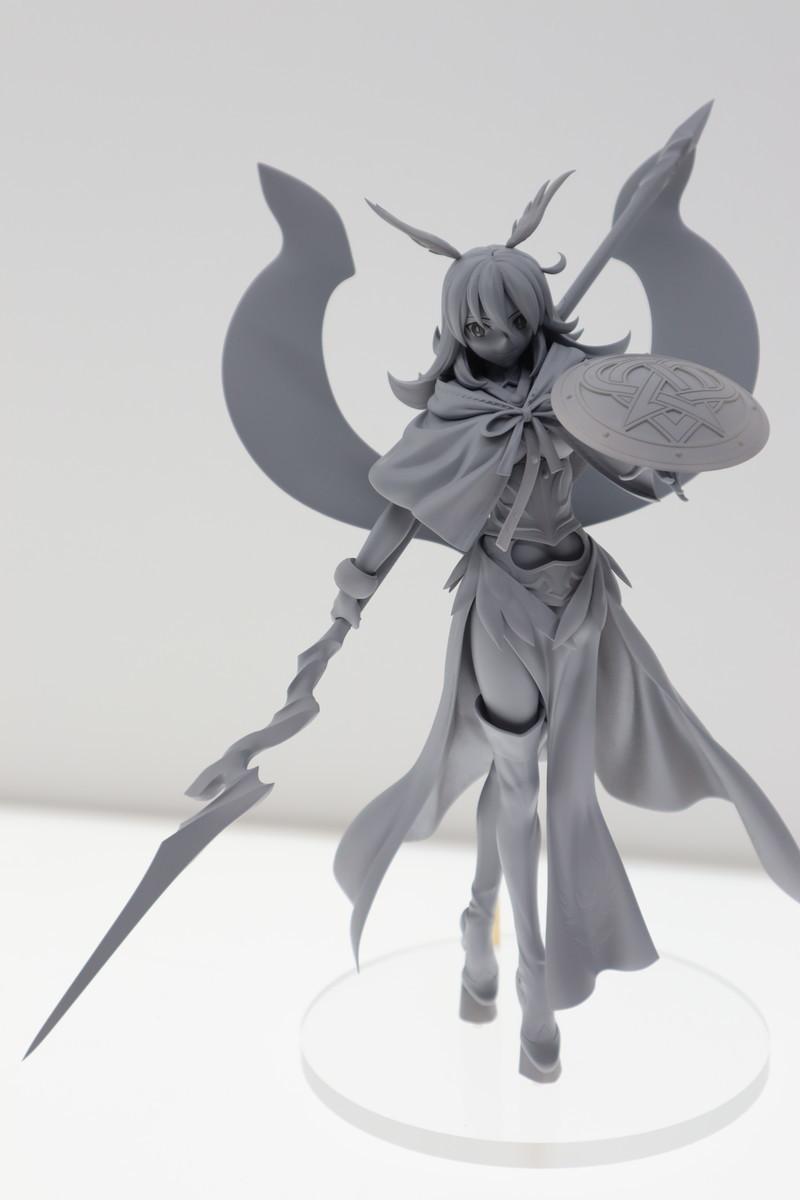 f:id:dagashiya-kei-chan:20200213095720j:plain