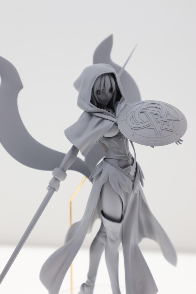 f:id:dagashiya-kei-chan:20200213095742j:plain