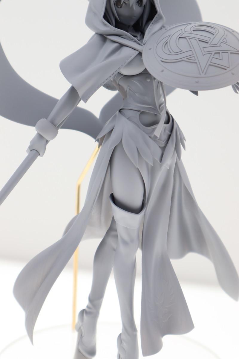 f:id:dagashiya-kei-chan:20200213095811j:plain